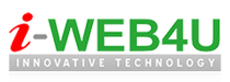 i-WEB4U Innovative Technology